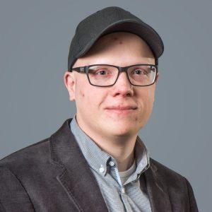 Jan Schneider - Steuerfachwirt