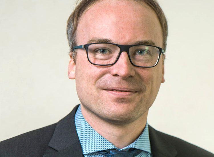 Dipl.-Jur. Dr. jur. Johannes Wilkmann - Rechtsanwalt / Fachanwalt für Handels- und Gesellschaftsrecht