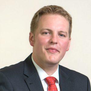 B. Sc. (BWL) Thorsten Grunbach - Steuerberater