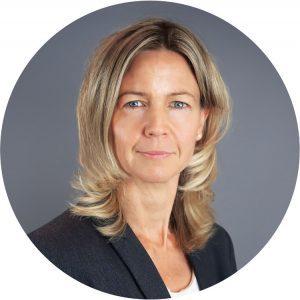 Tanja Kraus – Steuerfachangestellte