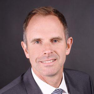 Dipl.-Kfm. (FH) Torsten Gerlach - Wirtschaftsprüfer / Steuerberater Prokurist / Kommanditist