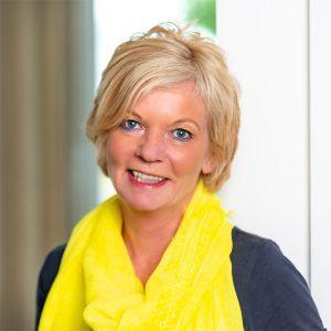Gaby Kemmerich - Bilanzbuchhalterin