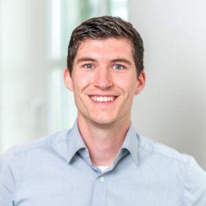 M. Sc. Philipp Scheppe – Assistent JA / Steuern