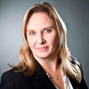 Katharina Rem – Steuerfachangestellte