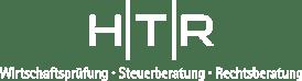 HTR -  Hansa Treuhand