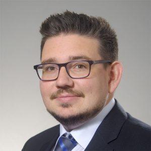 Alexander Zimmer – Steuerberater
